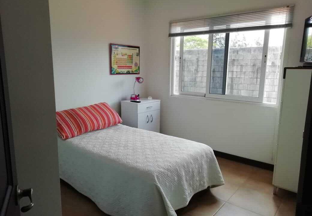 venta-casa-condominio-andares-san-joaquin-heredia-premier-propiedades (17)