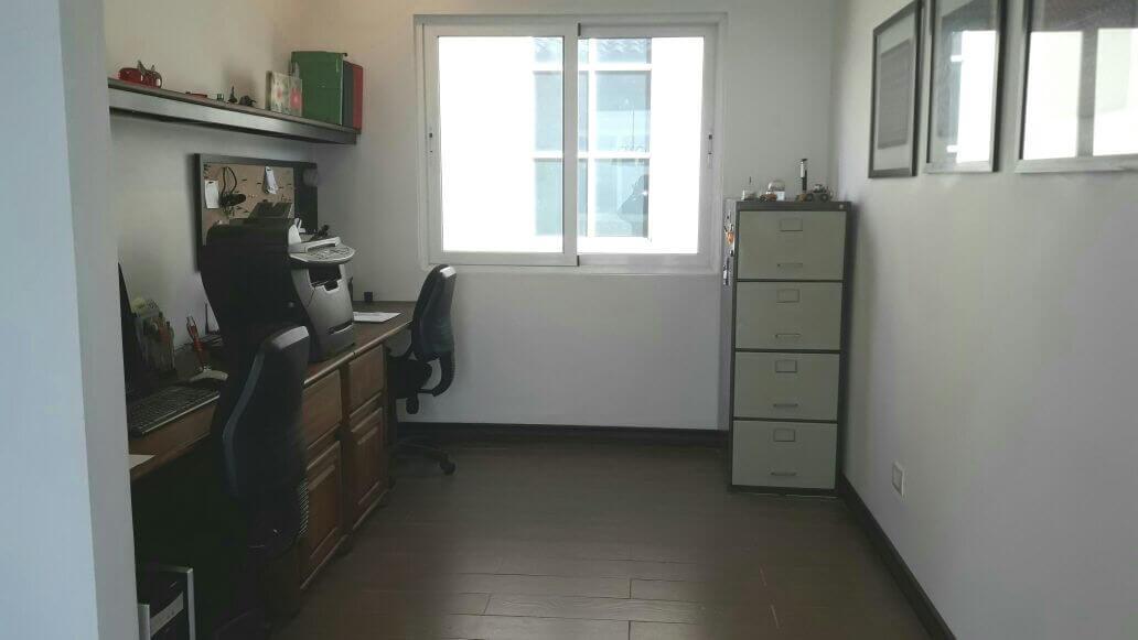 venta-casa-condominio-andares-san-joaquin-heredia-premier-propiedades (2)