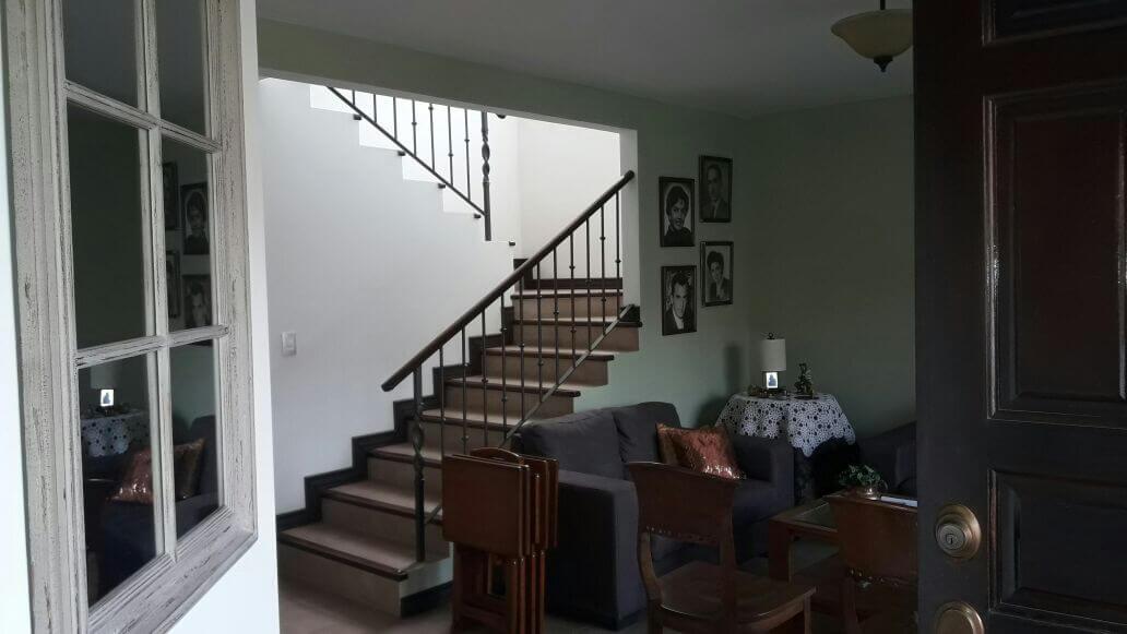 venta-casa-condominio-andares-san-joaquin-heredia-premier-propiedades (4)
