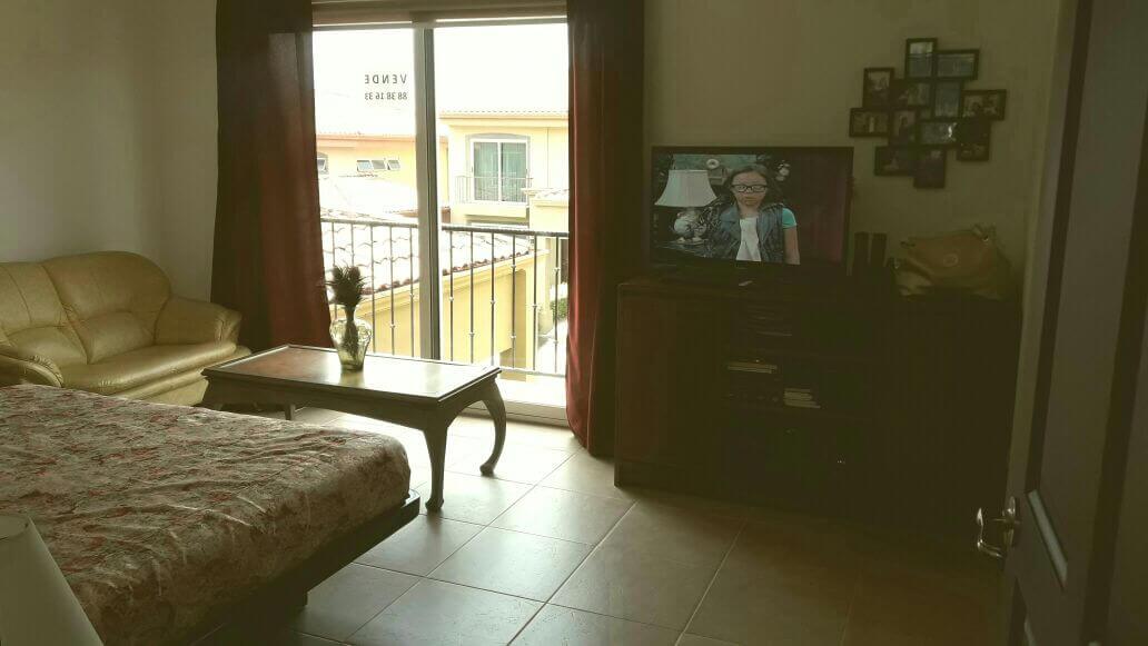venta-casa-condominio-andares-san-joaquin-heredia-premier-propiedades (5)