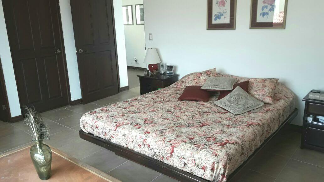 venta-casa-condominio-andares-san-joaquin-heredia-premier-propiedades (6)
