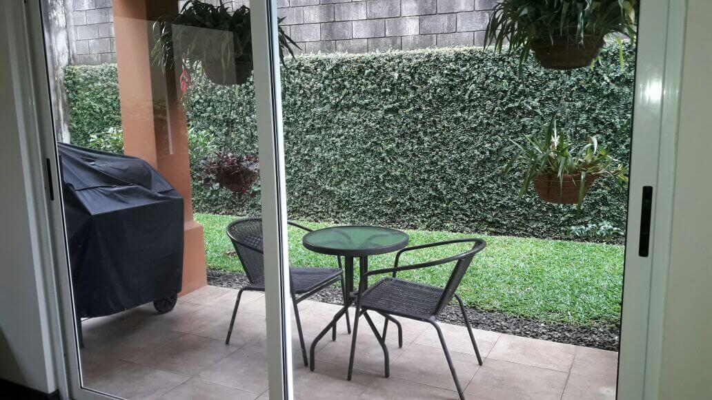 venta-casa-condominio-andares-san-joaquin-heredia-premier-propiedades (7)