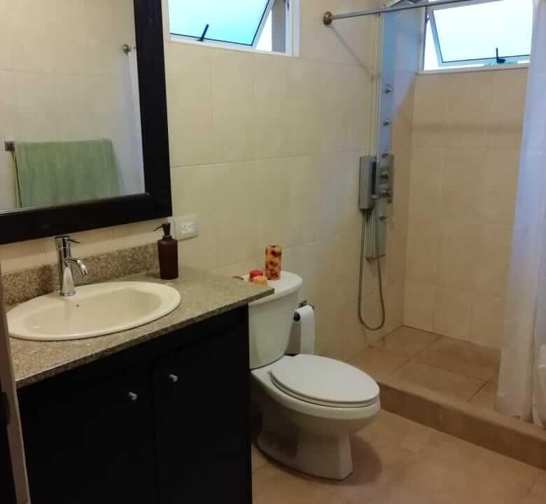 venta-casa-condominio-andares-san-joaquin-heredia-premier-propiedades (9)