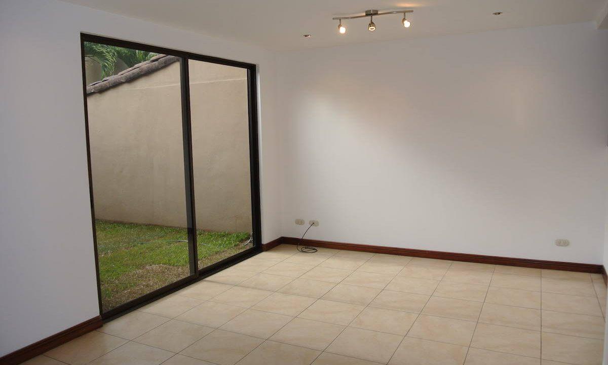 venta-casa-condominio-villas-de-valencia-escazu-ppremier-propiedades (1)