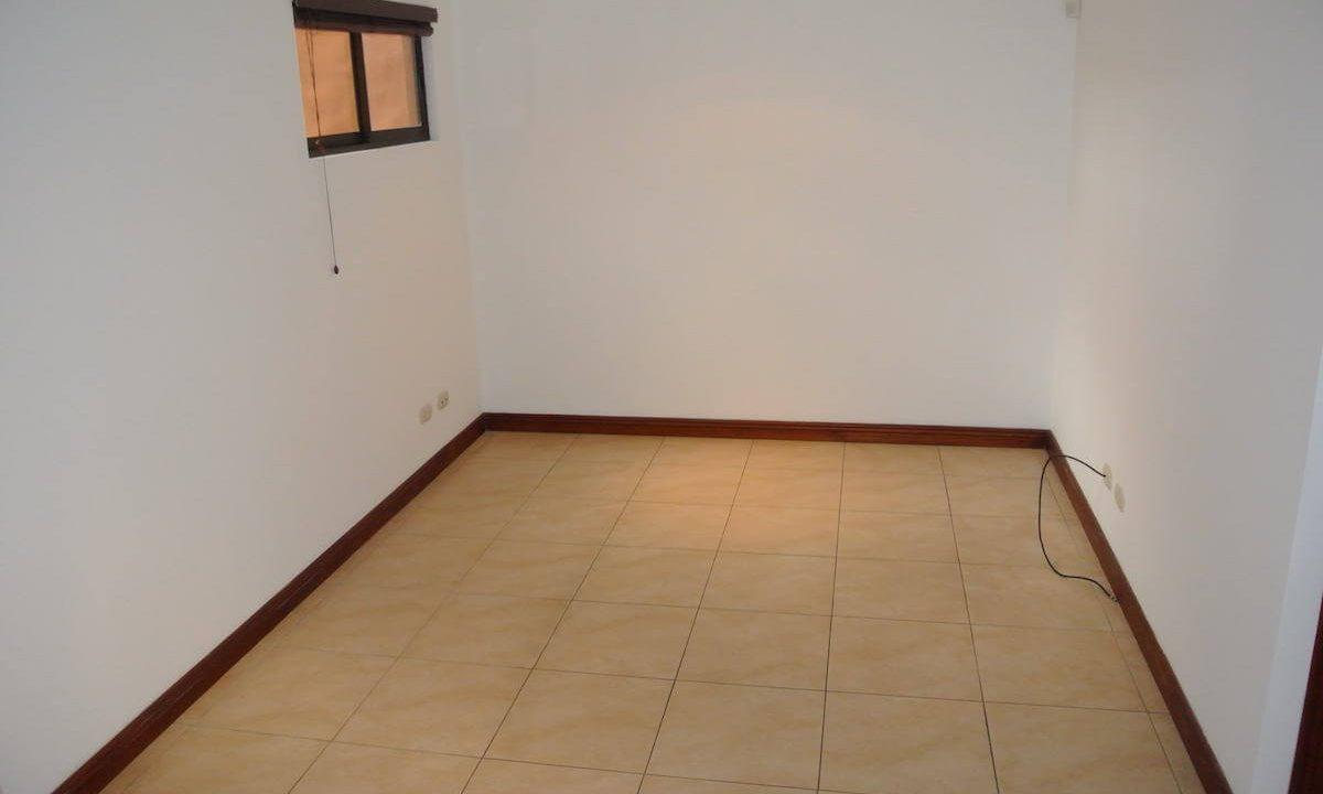 venta-casa-condominio-villas-de-valencia-escazu-ppremier-propiedades (10)