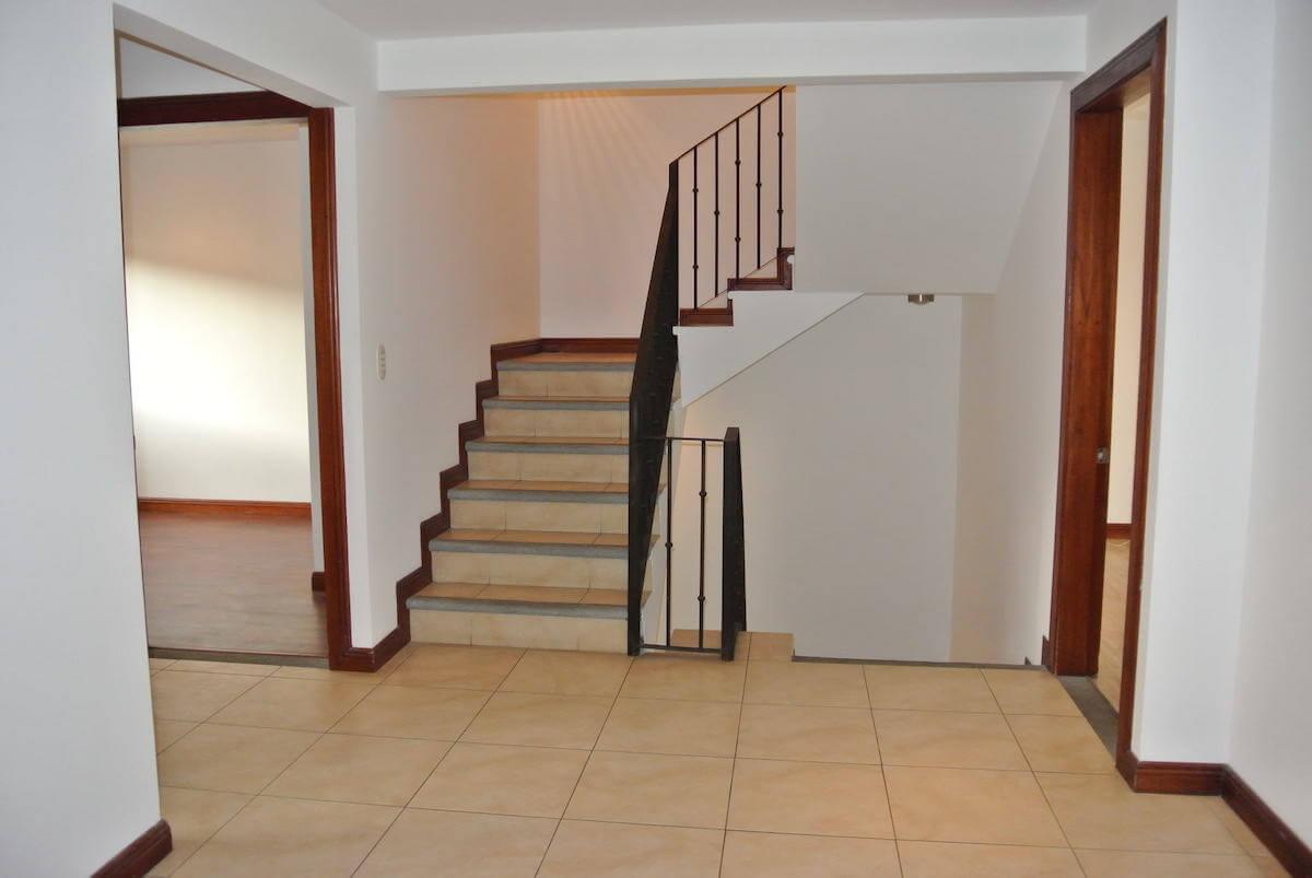 Venta de apartamento en Condominio Villas de Valencia