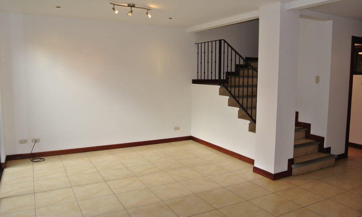 venta-casa-condominio-villas-de-valencia-escazu-ppremier-propiedades (2)