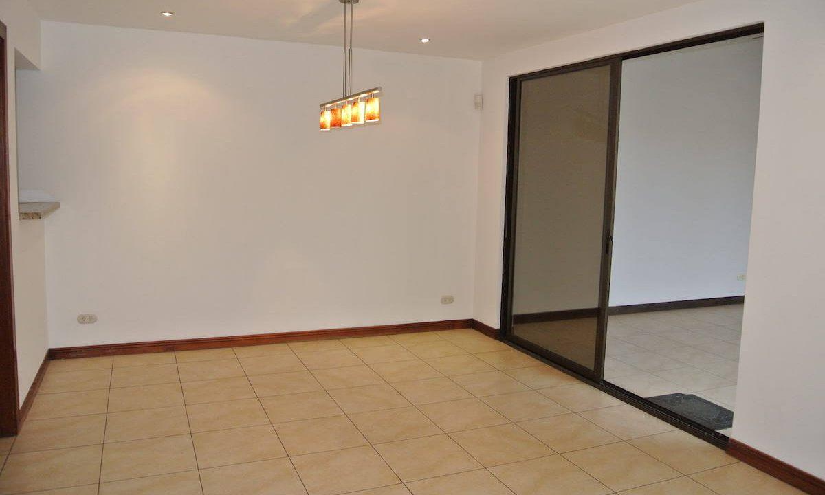 venta-casa-condominio-villas-de-valencia-escazu-ppremier-propiedades (3)