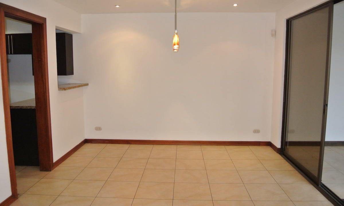 venta-casa-condominio-villas-de-valencia-escazu-ppremier-propiedades (4)