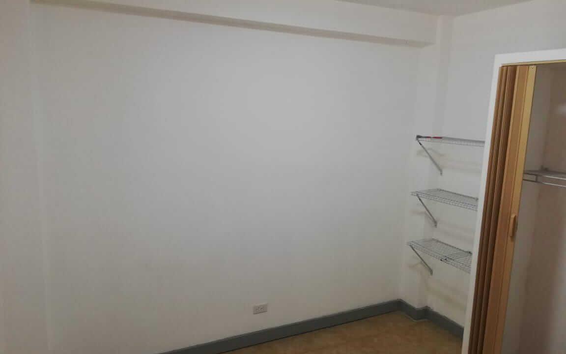 alquiler-apartamento-pozos-santa-ana-premier-propiedades (1)