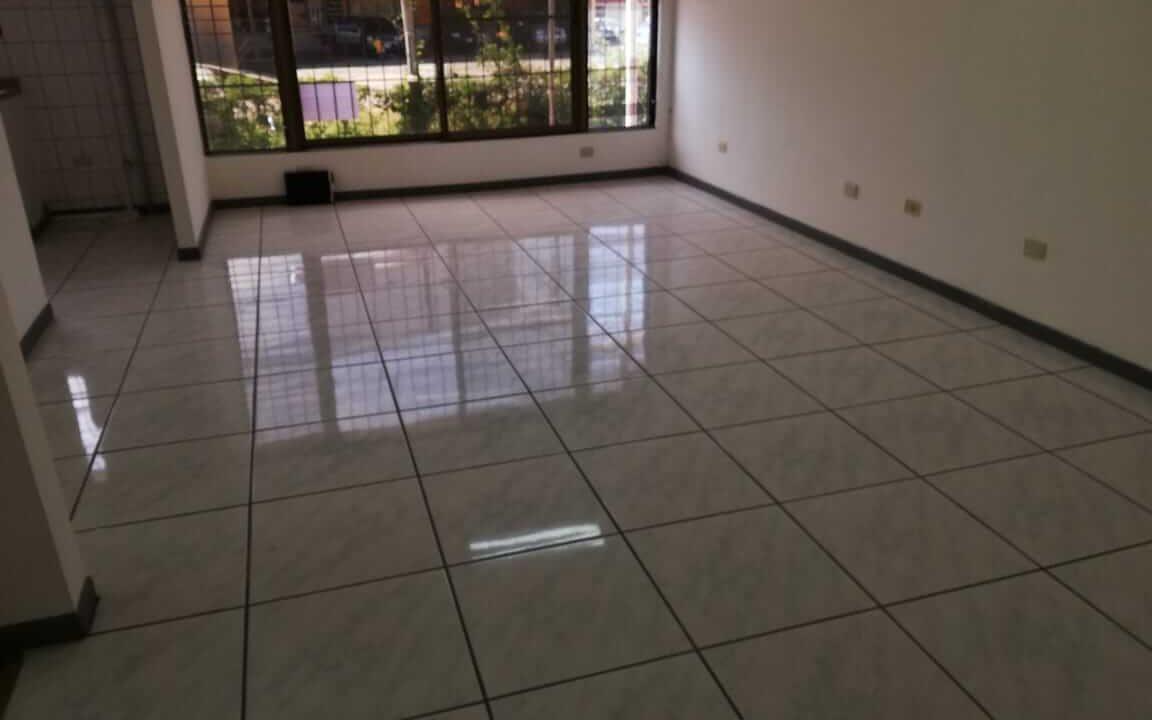 alquiler-apartamento-pozos-santa-ana-premier-propiedades (11)