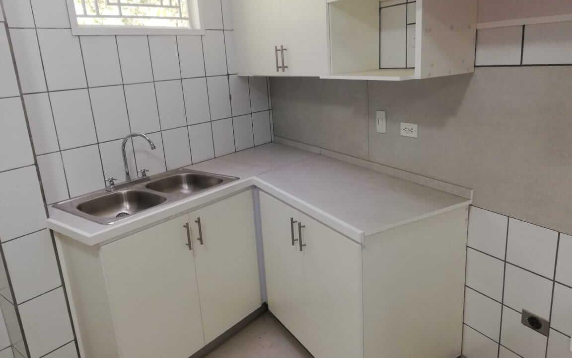 alquiler-apartamento-pozos-santa-ana-premier-propiedades (12)