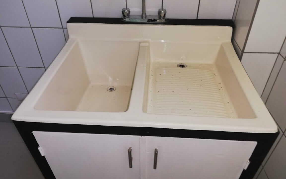 alquiler-apartamento-pozos-santa-ana-premier-propiedades (14)