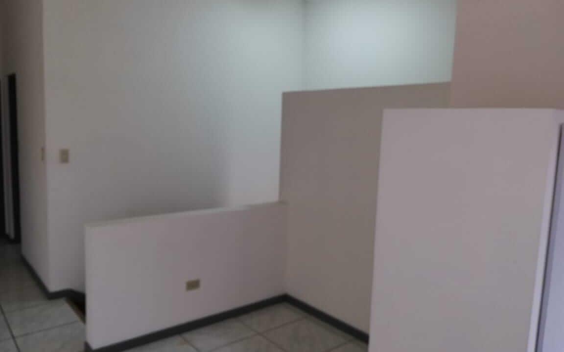 alquiler-apartamento-pozos-santa-ana-premier-propiedades (15)