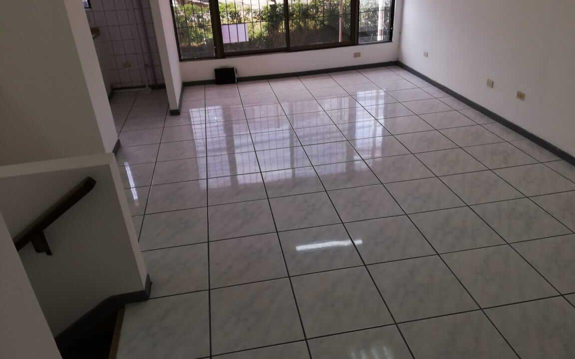alquiler-apartamento-pozos-santa-ana-premier-propiedades (17)