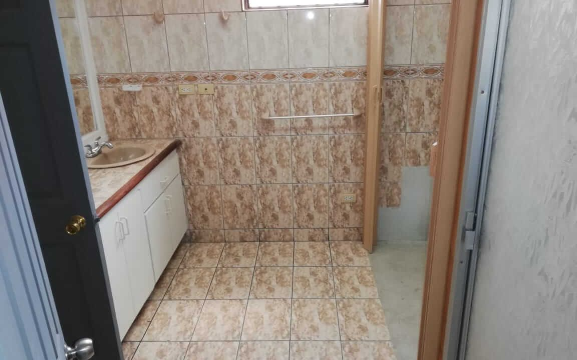 alquiler-apartamento-pozos-santa-ana-premier-propiedades (19)