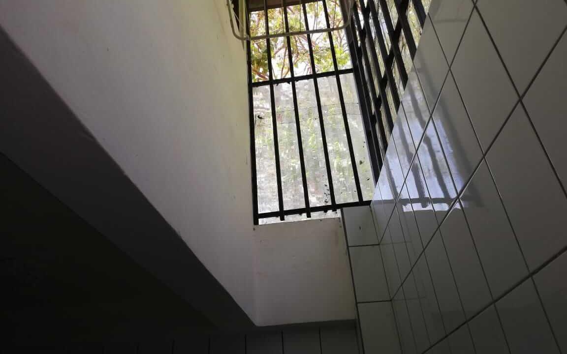alquiler-apartamento-pozos-santa-ana-premier-propiedades (2)