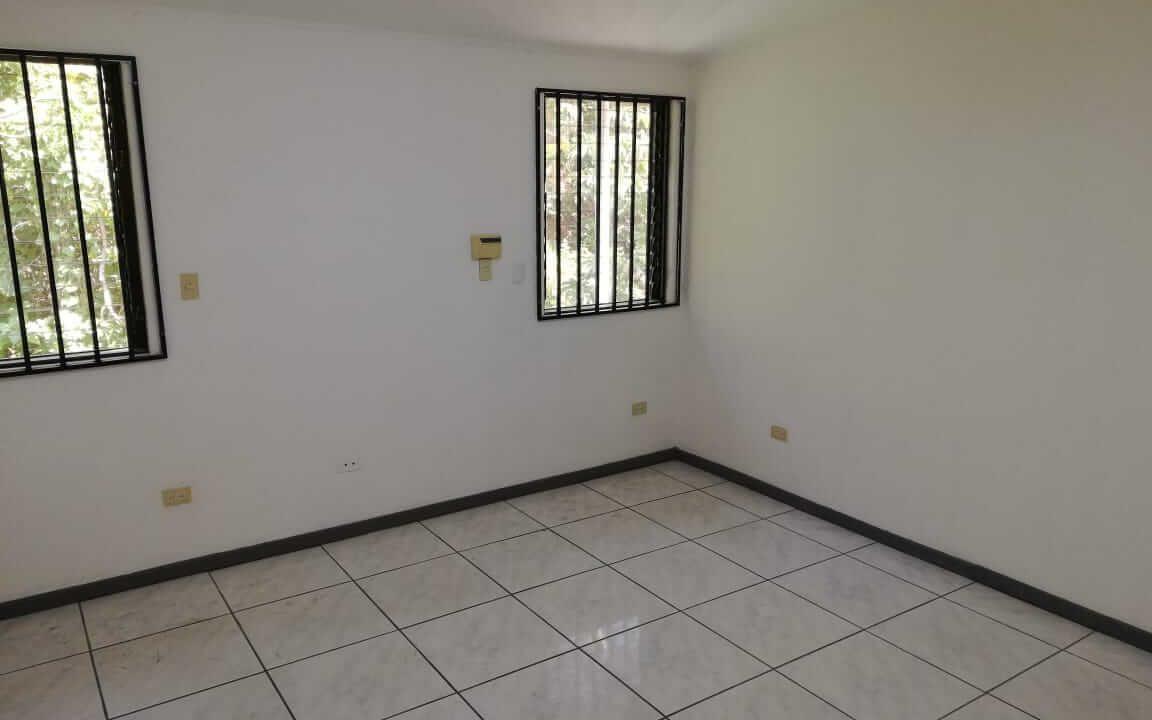 alquiler-apartamento-pozos-santa-ana-premier-propiedades (3)