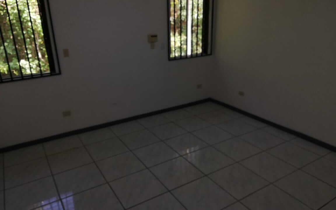 alquiler-apartamento-pozos-santa-ana-premier-propiedades (5)