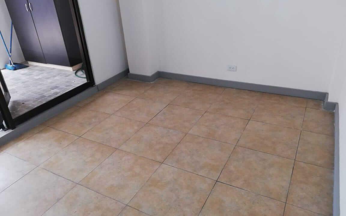 alquiler-apartamento-pozos-santa-ana-premier-propiedades (6)