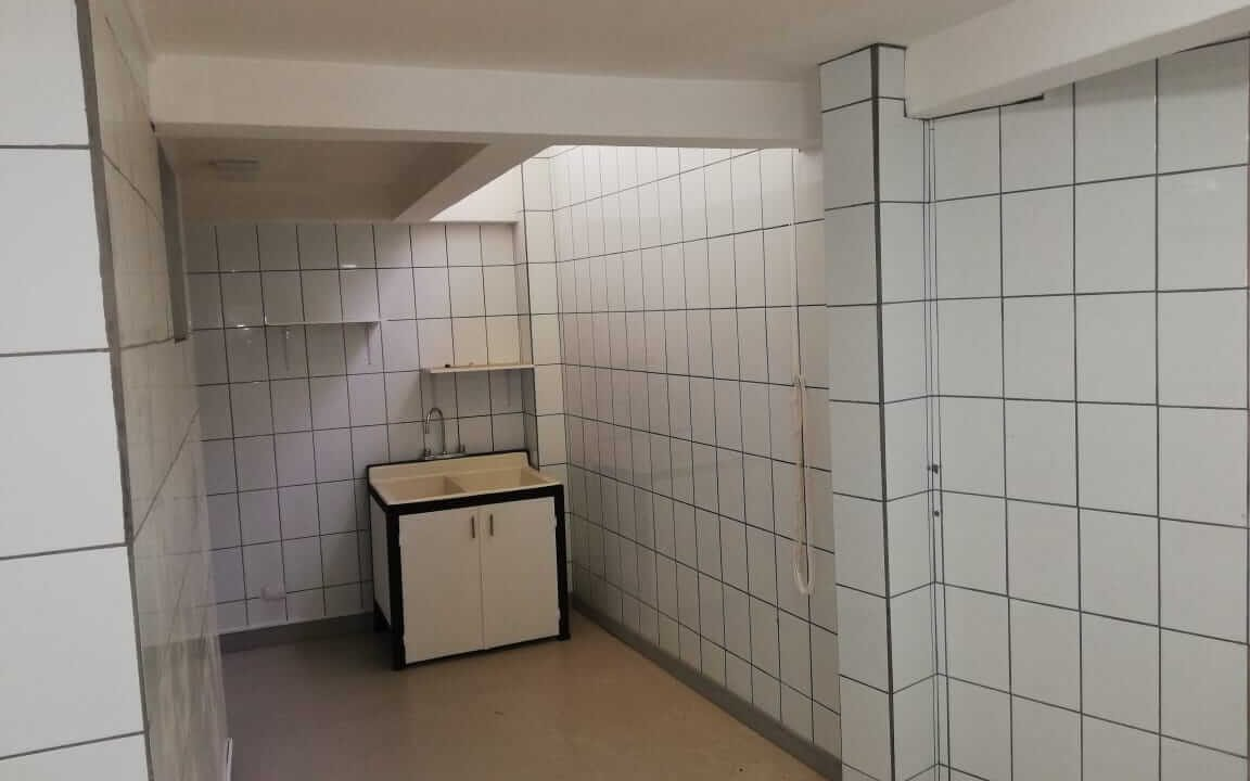 alquiler-apartamento-pozos-santa-ana-premier-propiedades (7)