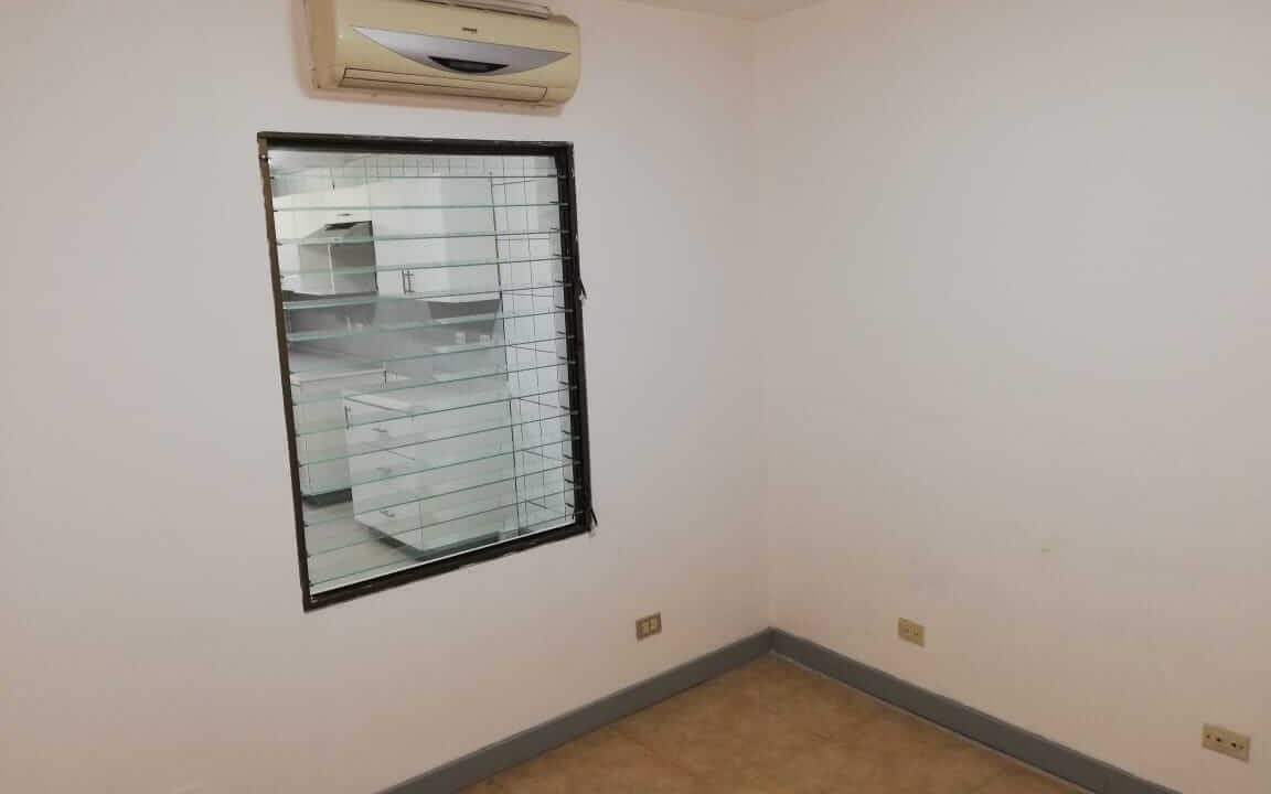 alquiler-apartamento-pozos-santa-ana-premier-propiedades (8)