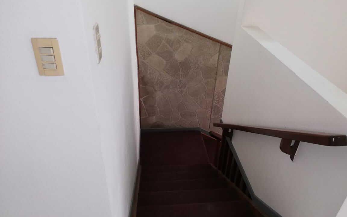 alquiler-apartamento-pozos-santa-ana-premier-propiedades (9)