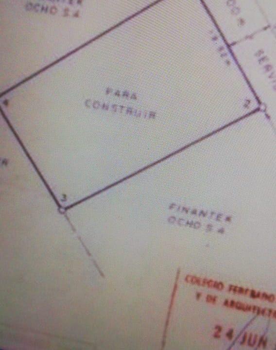 plano-lote-hacienda-lindora-premier-propiedades (2)