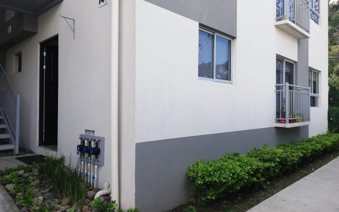 venta-apartamento-en-condominio-rio-oro-santa-ana (10)