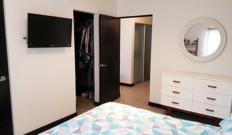 venta-apartamento-en-condominio-rio-oro-santa-ana (11)