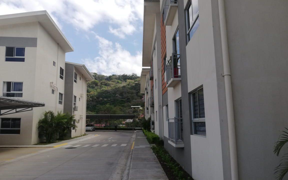 venta-apartamento-en-condominio-rio-oro-santa-ana (12)