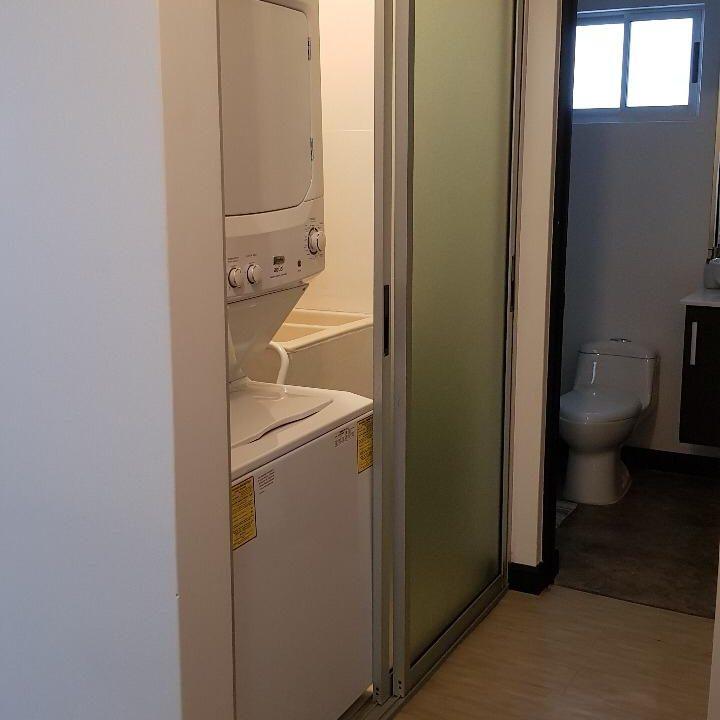 venta-apartamento-en-condominio-rio-oro-santa-ana (13)