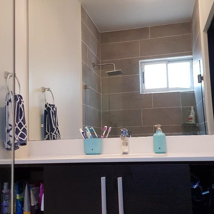 venta-apartamento-en-condominio-rio-oro-santa-ana (14)