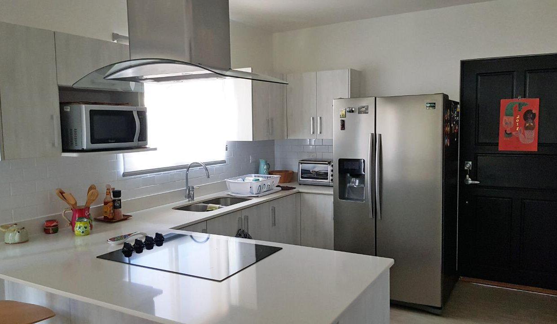 venta-apartamento-en-condominio-rio-oro-santa-ana (16)
