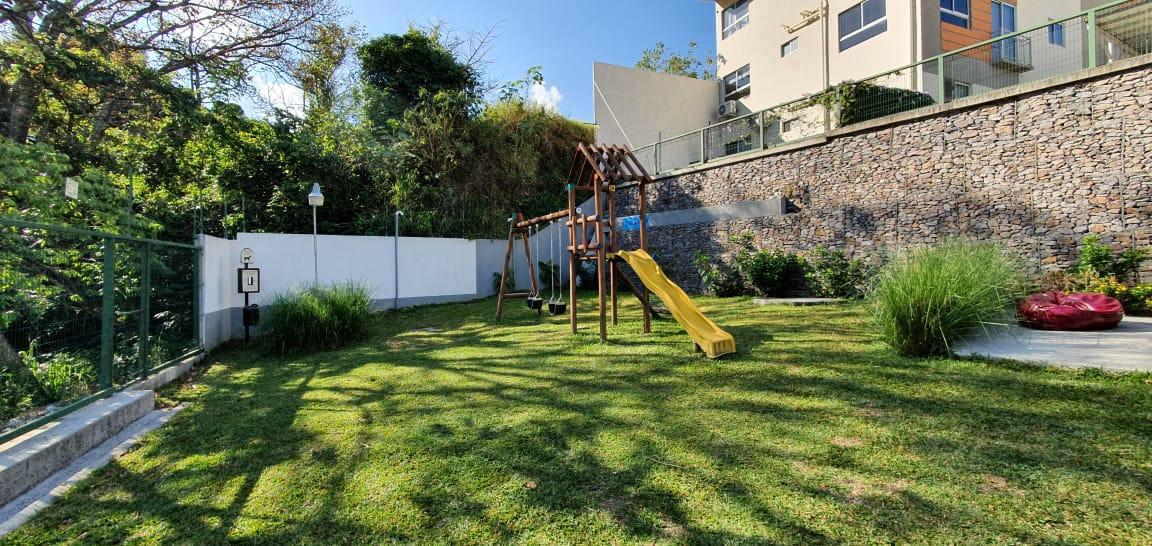 venta-apartamento-en-condominio-rio-oro-santa-ana (18)