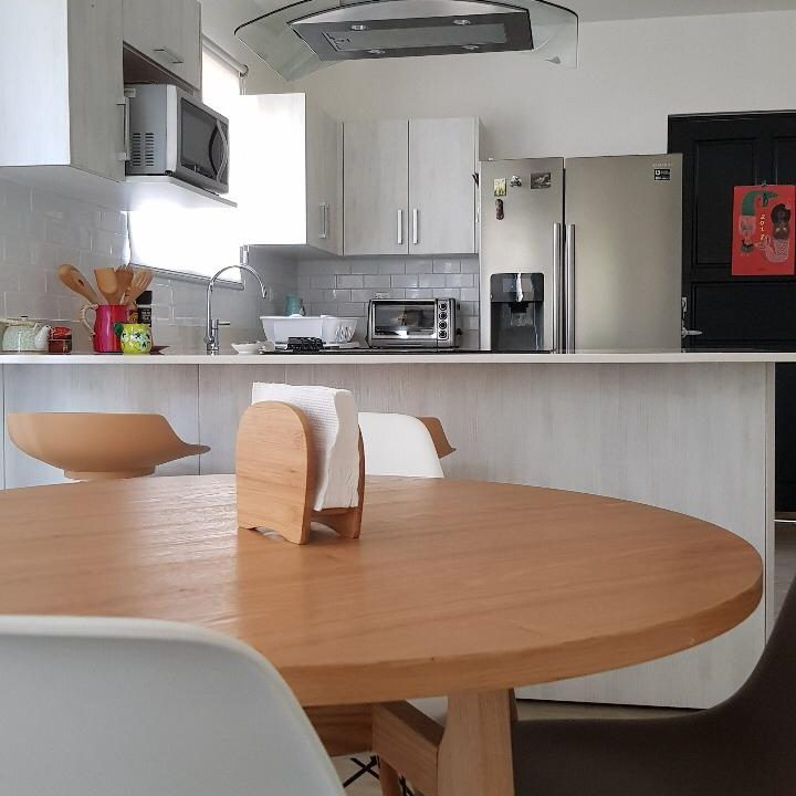 venta-apartamento-en-condominio-rio-oro-santa-ana (2)