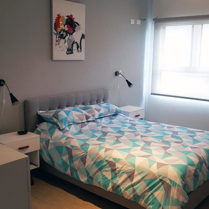 venta-apartamento-en-condominio-rio-oro-santa-ana (3)
