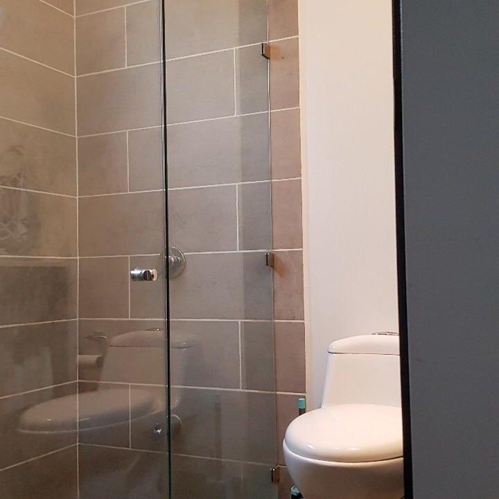 venta-apartamento-en-condominio-rio-oro-santa-ana (4)