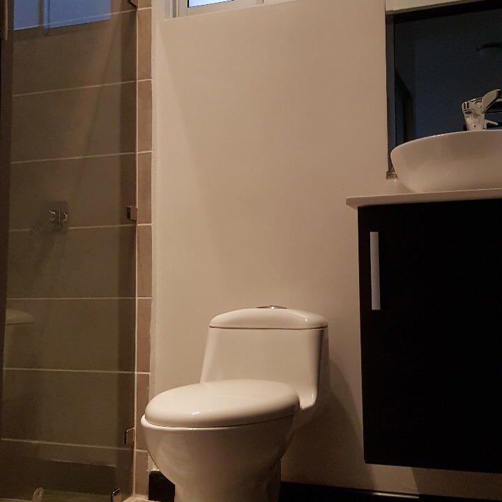 venta-apartamento-en-condominio-rio-oro-santa-ana (5)