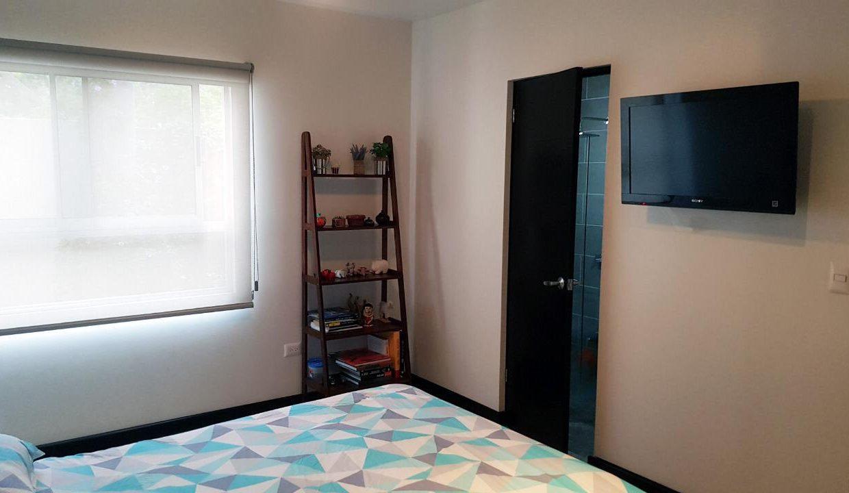 venta-apartamento-en-condominio-rio-oro-santa-ana (6)