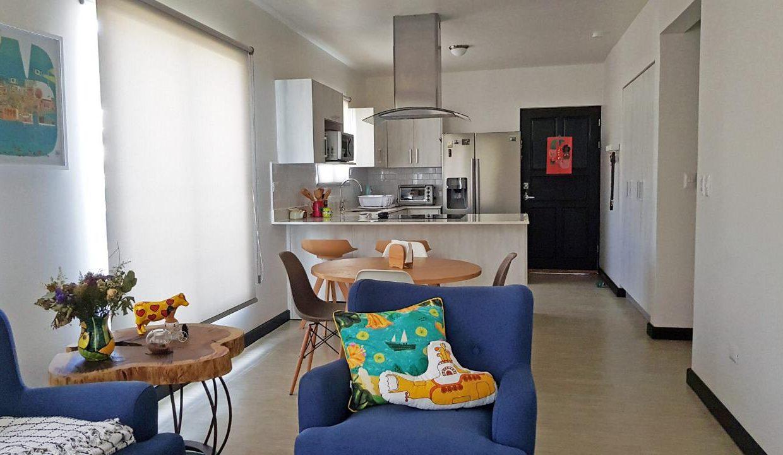 venta-apartamento-en-condominio-rio-oro-santa-ana (7)