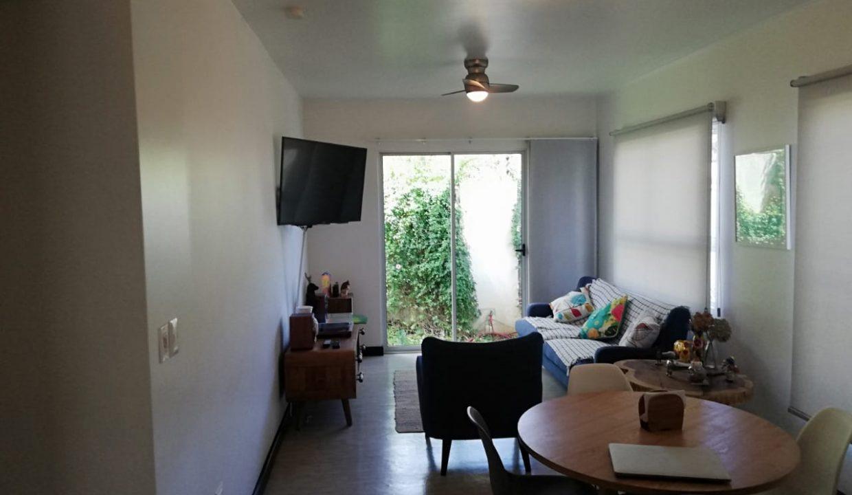 venta-apartamento-en-condominio-rio-oro-santa-ana (8)
