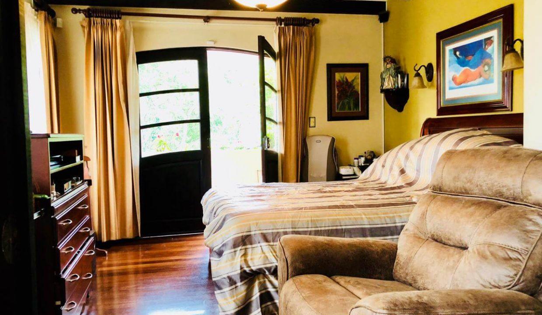 venta-casa-altamonte-curridabat-premier-propiedades (1)