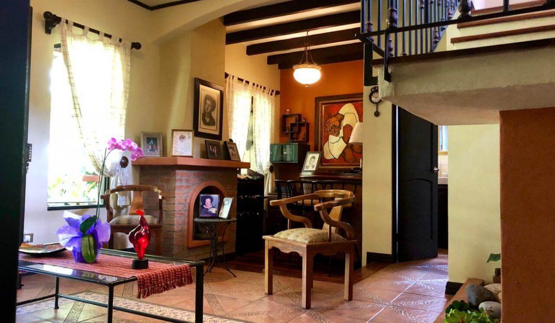 venta-casa-altamonte-curridabat-premier-propiedades (13)