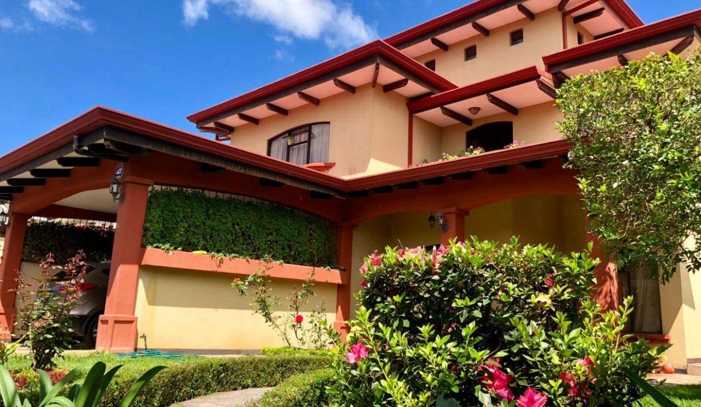 venta-casa-altamonte-curridabat-premier-propiedades (18)