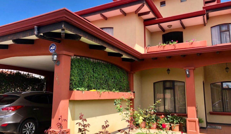 venta-casa-altamonte-curridabat-premier-propiedades (2)
