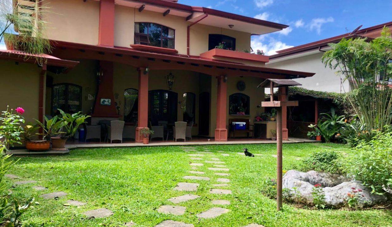 venta-casa-altamonte-curridabat-premier-propiedades (22)