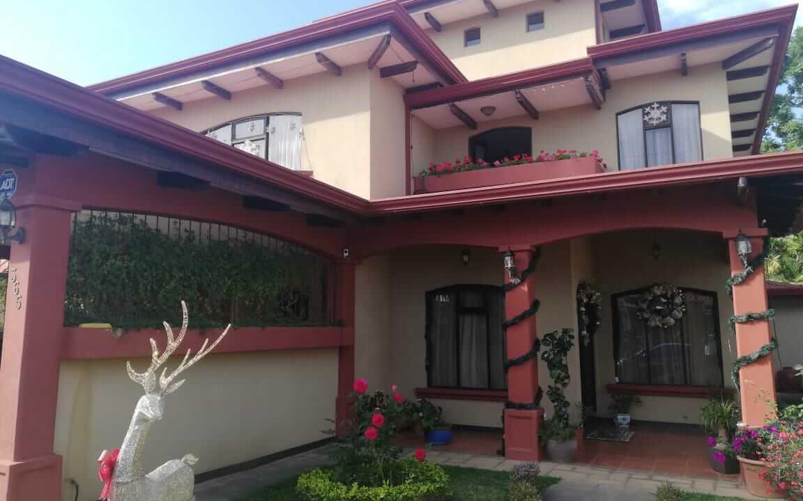 venta-casa-altamonte-curridabat-premier-propiedades (24)