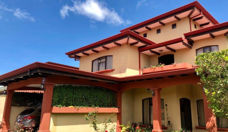 venta-casa-altamonte-curridabat-premier-propiedades (3)
