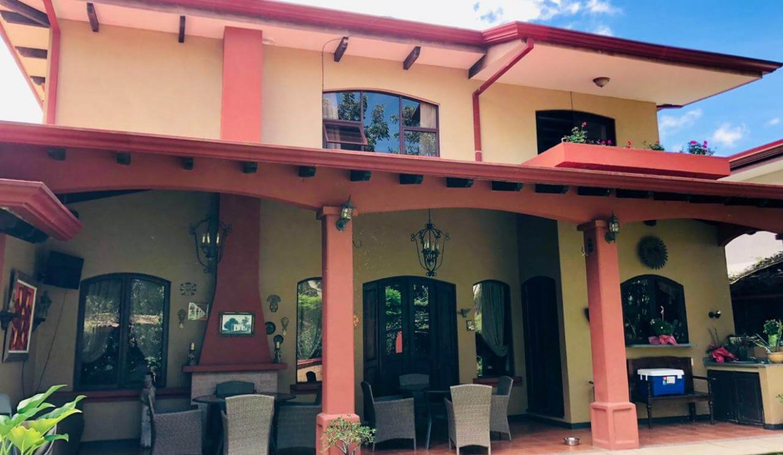 venta-casa-altamonte-curridabat-premier-propiedades (8)